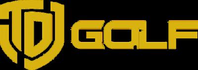 TDJ Golf