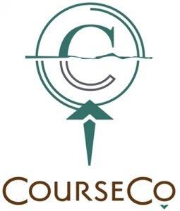 CourseCo
