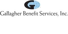 Gallagher Benefit Services, Inc.