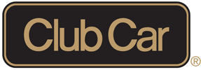 Club Car Inc