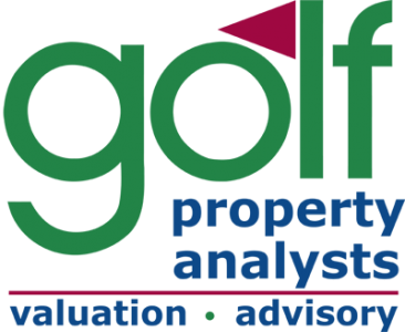 Golf Property Analysts