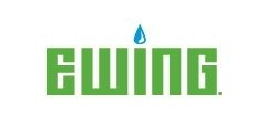 Ewing Irrigation Products