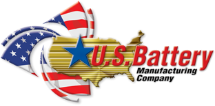 U.S. Battery Manufacturing Company