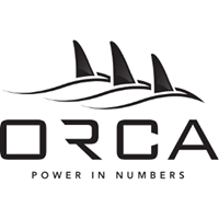 The ORCA Report