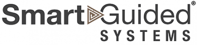 Smart Guided Systems LLC