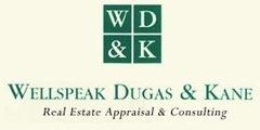 Wellspeak Dugas & Kane