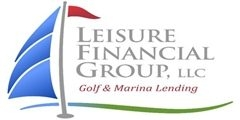 Leisure Financial Group, LLC