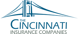 The Cincinnati Insurance Co