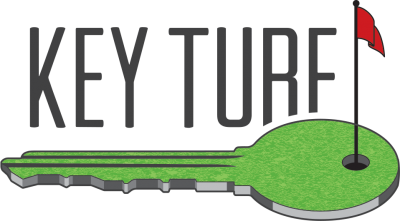 Key Turf