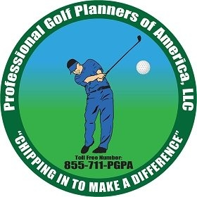 Professional Golf Planners of America, LLC