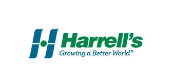 Harrell's LLC