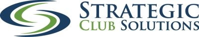 StrategicClub Solutions
