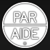 Par Aide Products Co