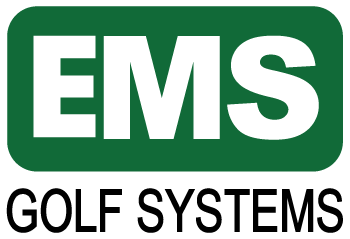 EMS Golf Systems