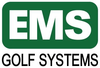 EMS Golf Systems