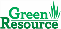 Green Resource