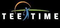 Teetime.com Inc