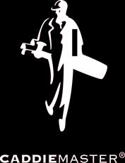 CADDIEMASTER