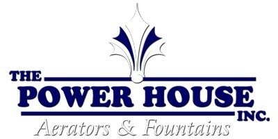 The Power House, Inc.