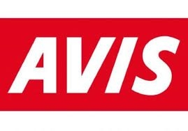Avis Budget Group, Inc.