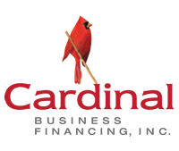 Cardinal Business Financing