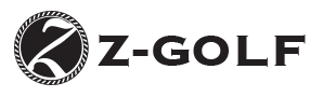 ZGolf Food and Beverage Services, LLC