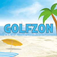 GOLFZON America, Inc