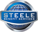 Steele Benefit Services