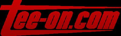 Tee-On Golf Systems, Inc.