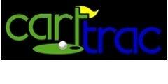 CartTrac LLC