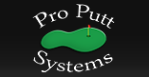 Pro Putt Systems - The Leader in Indoor Putting Greens