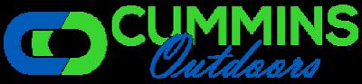 Cummins Outdoors