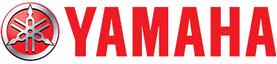 Yamaha Golf Car Company