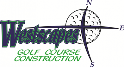 Westscapes Golf Construction