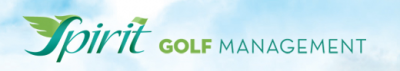 Spirit Golf Management LLC