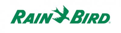Rain Bird Corp. - Golf Irrigation