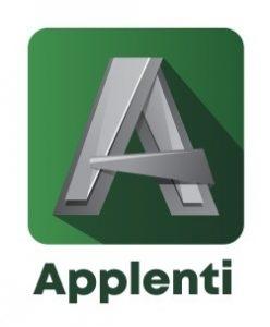 Applenti Inc.