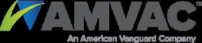 Amvac Environmental Products