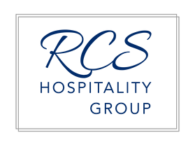 RCS Hospitality Group