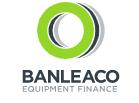 Banleaco Equipment Finance