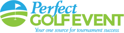 Perfect Golf Event
