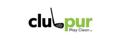 ClubPur