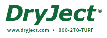 DryJect