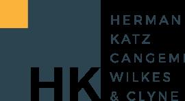 Herman Katz Cangemi & Clyne, LLP.
