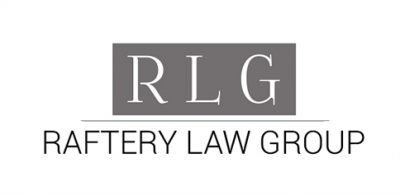 Raftery Law Group