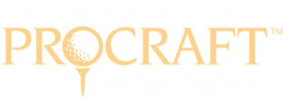 Procraft Heritage Creations, Inc