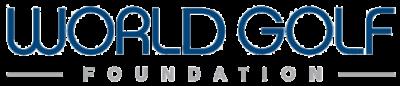 World Golf Foundation Inc