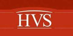 HVS Golf Services
