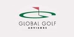 Global Golf Advisors Inc.