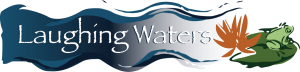 Laughing Waters Inc